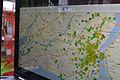 WTMTL Target Map.jpg