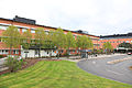 WTNkpng1 Andre Vrinnevisjukhuset5.jpg