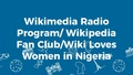 WUGN Partnerships with non Wiki organisations in Nigeria.pdf