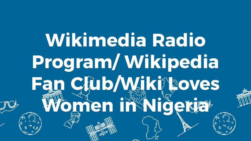 File:WUGN Partnerships with non Wiki organisations in Nigeria.pdf