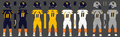 WVU Standard Football Uniforms.png