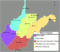 WV regions.png