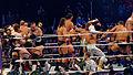 WWE 2014-04-06 19-16-11 NEX-6 9672 DxO (13942164133).jpg