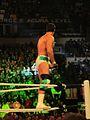WWE Alberto Del Rio Posing II (8467521334).jpg
