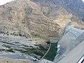 Wadi Dayqah Dam.jpg