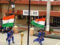 WagahBorderINDO-wwwwsdcspakistanindiapakistanindiaindia 14.jpg