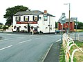 Waggon and Horses - geograph.org.uk - 35885.jpg