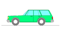 Wagon (Combi).png