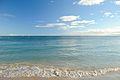 Waikiki Water (6068686056).jpg