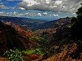 Waimea Canyon, Kauai - panoramio (11).jpg