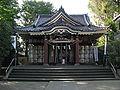 Wakamiya Hachimangu 01.jpg