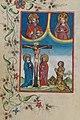 Waldburg-Gebetbuch 014.jpg