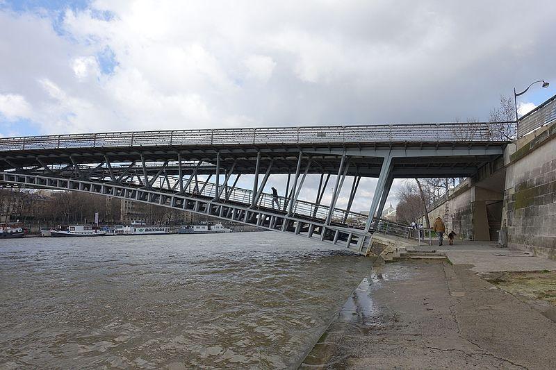 File:Walk @ Rive droite @ Seine @ Paris (25188423769).jpg