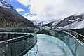 Walking the Glass Floor - panoramio.jpg