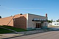 Walla Theater, Walhalla, North Dakota.jpg