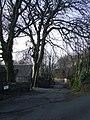 Wallace Road - geograph.org.uk - 1101427.jpg
