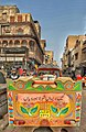 Walled city lahore and its colors.jpg