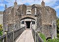 Walmer Castle 11.jpg