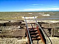 Walnut Beach March 2016 - panoramio.jpg