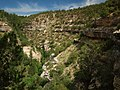 Walnut Canyon NM-27527-1.jpg