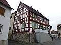 Walsdorf, Untergasse 3.jpg