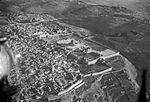Walter Mittelholzer. Jerusalem. 1934 (z eth 0255993).jpg