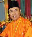 Wan Mahyudin Wan Ngah.jpg