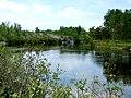 Wanapitei River.JPG