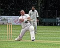 Wanstead & Snaresbrook CC v Harrow Weald CC at Wanstead, London, England 027.jpg