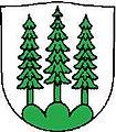 WappenMenzingen.jpg