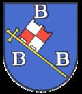 Wappen Beckstein.png