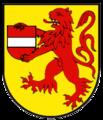 Wappen Bergalingen.png