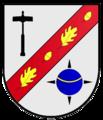 Wappen Dauwelshausen.png