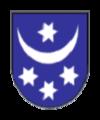 Wappen Derendingen.png