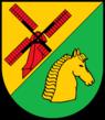 Wappen Hamwarde.png