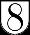 Wappen Heiligenzell.png