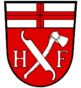 Wappen Heinrichsthal.png