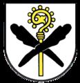 Wappen Knittlingen.png