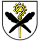 Coat of arms of Knittlingen
