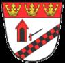 Wappen Koeln-Zollstock.png