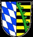 Wappen Landkreis Coburg.png