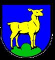 Wappen Lautlingen.png