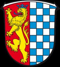Lützelbach}