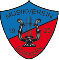 Wappen MV Dewangen.png