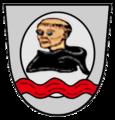 Wappen Muenchnerau.png