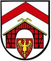 Wappen Niehorst.JPG