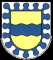 Wappen Obermettingen.png