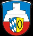 Wappen Otzberg.png
