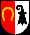 Wappen Schliengen.png