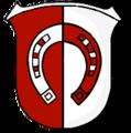 Wappen Seulberg.png